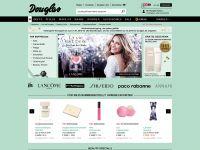 Douglas.de Onlineshop