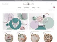 Bijou-Brigitte.com Online Shop