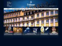 Dallmayr.de Onlineshop