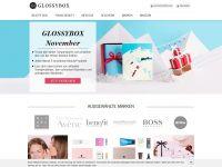 Glossybox.de