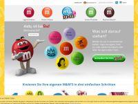 Mymms.de Onlineshop