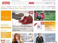 Otto.de Onlineshop
