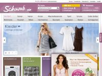 Schwab.de Onlineshop