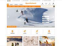 Sportscheck.com Onlineshop