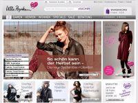 Ulla-Popken.de Onlineshop
