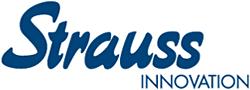 Neu Strauss Innovationde Onlineshop